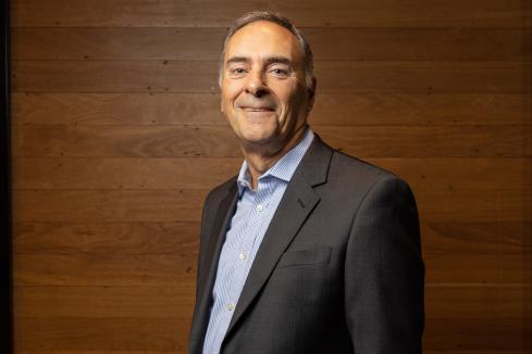 Post-IPO Primewest diversifies