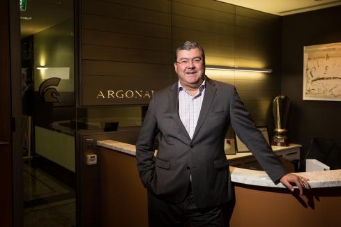 Argonaut wins ruling on 79.5% pa loan