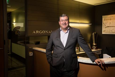 Argonaut wins ruling on 79.5% pa loan