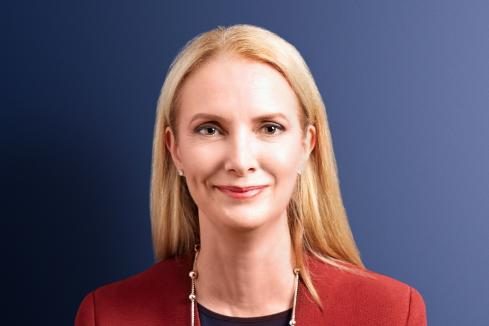 NRW Holdings appoints female director