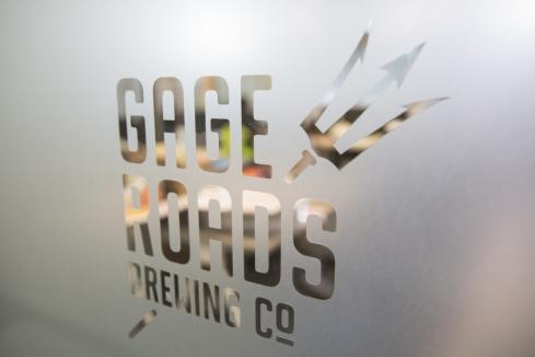 Gage Roads fizzes on soft earnings result
