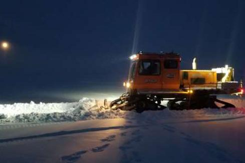 88 Energy set to spud billion-barrel test well in Alaska