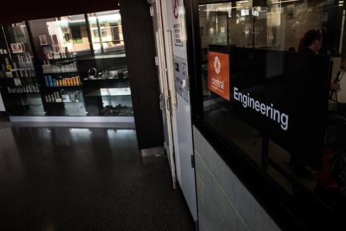 Cut to TAFE fees boosts enrolments