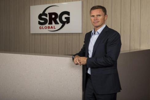 SRG withdraws guidance, defers dividend