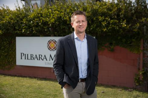 Pilbara signs new lithium buyer