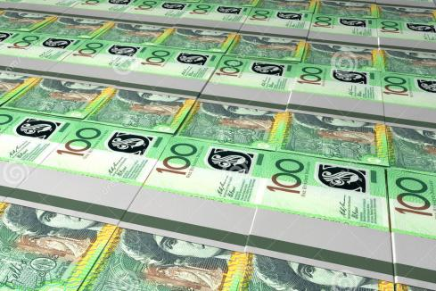 Neometals stuns market to deliver $11m dividend