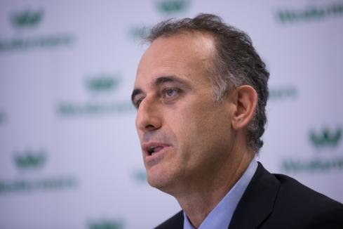 Wesfarmers unable to quantify impact