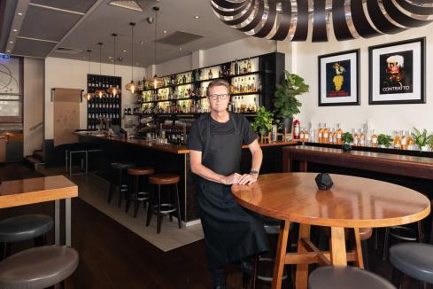 Hospitality sector plans for uncertainty