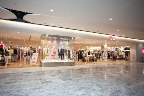 Uniqlo to open third Perth store at Karrinyup