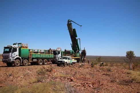 Northern nails heavy rare earths resource upgrade