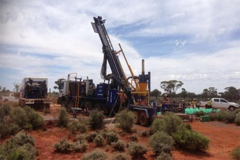 Dampier secures new gold tenement