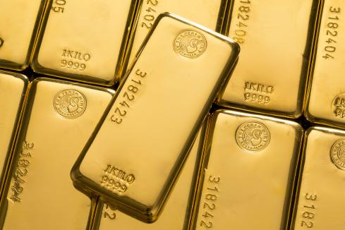 West African Resources secures new gold deposit