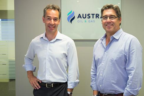 Australis reduces debt, cuts salaries