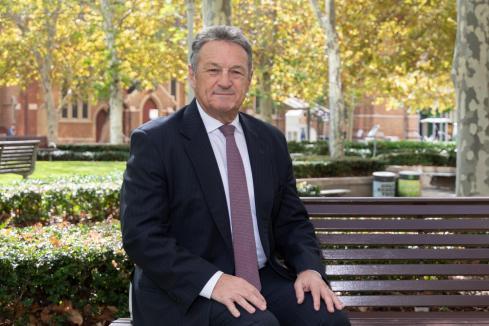 Corporate lawyers pivot to new priorities
