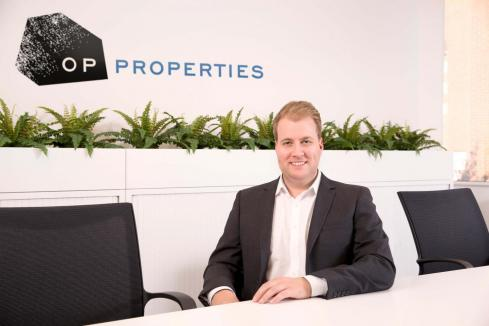 Perth property development: emerging challenges and opportunities