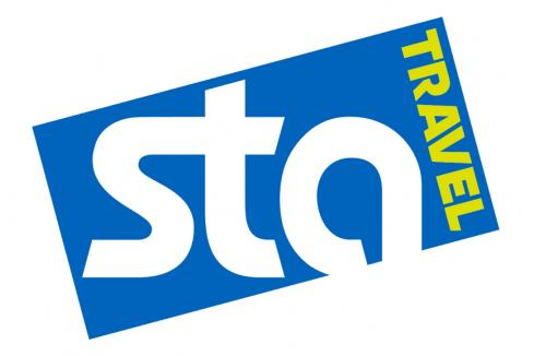 STA Travel fined $14m over travel pass