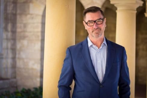 UWA moves courses online