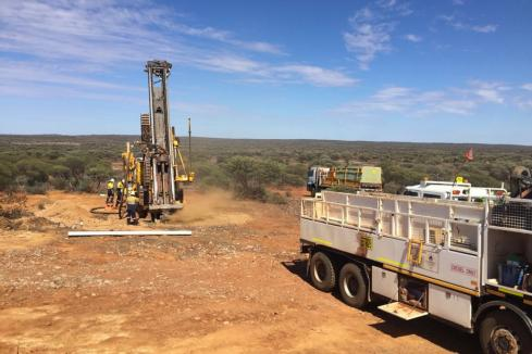 Aurenne signals fourth WA acquisition