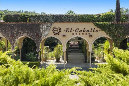 El Caballo acquisition to boost indigenous outcomes