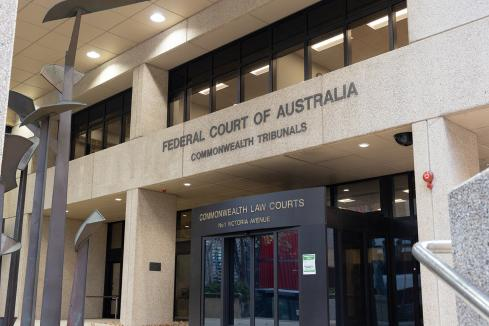 Perth investors facing $200m shortfall: ASIC