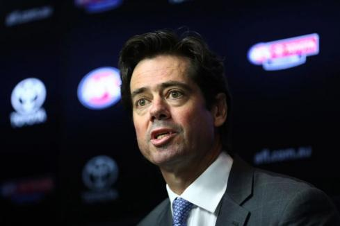 AFL announces return date