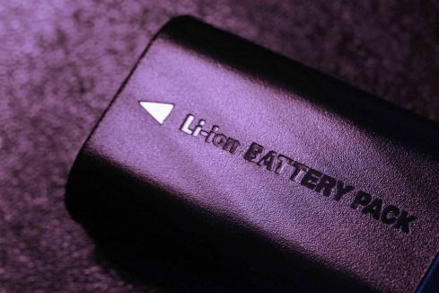 German battery research finds Altech's HPA superior
