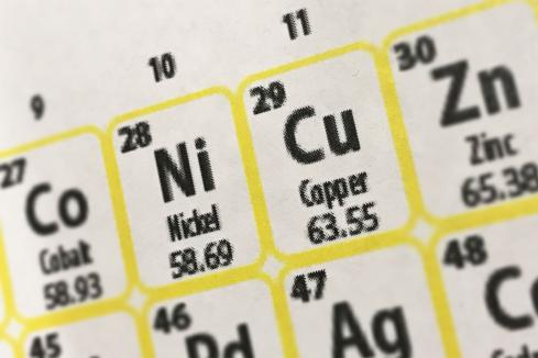 Lithium Australia joins hunt for nickel-copper-PGE in WA