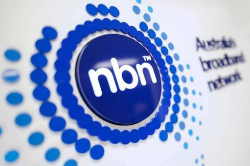 NBN activations, revenue up in Q3