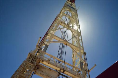 Norwest joins consortium to lock in rig for Lockyer Deep test