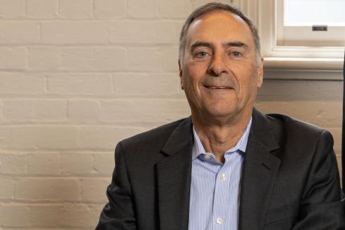 Primewest, RSM partner to help commercial tenants