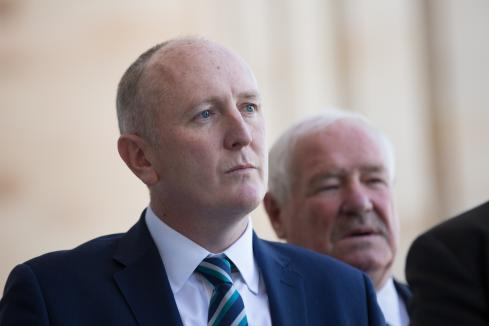 State govt delays NDIS transition date