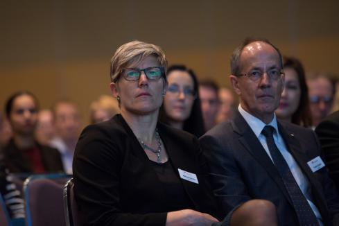 CEDA announces staff cuts