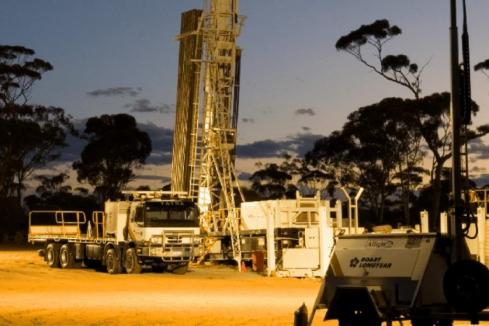 Mincor launches $60m raising