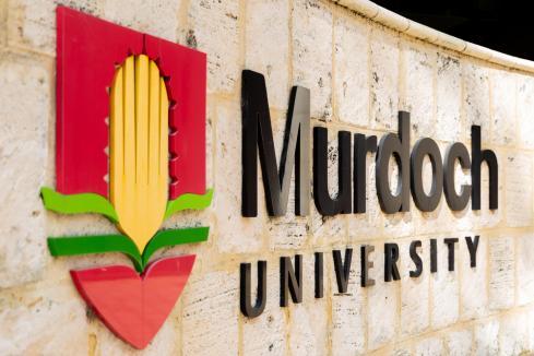 Murdoch drops whistleblower case