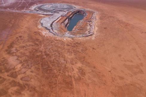 Salt Lake closer to potash production