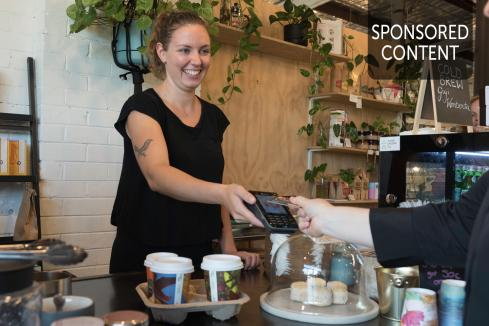 The Small Business Development Corporation – helping to support your local business community