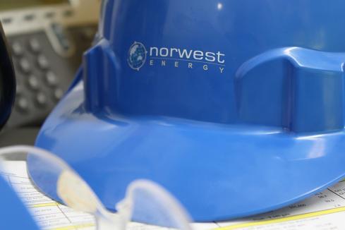 Norwest lodges environmental plan for Lockyer Deep test