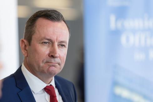 WA stimulus plan criticised