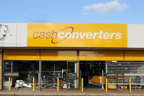 Cashies extends $150m deal