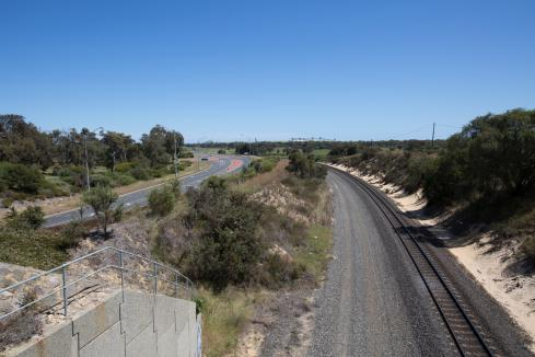 SW rail study gets go-ahead