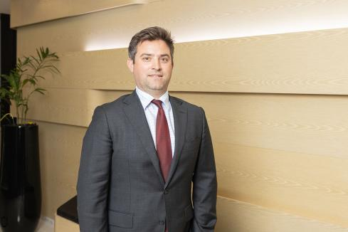 Entrust takes long view on growth