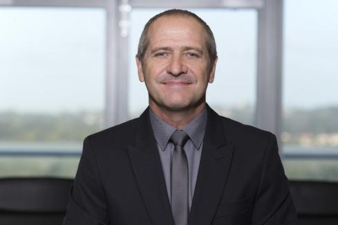 Decmil posts $140m loss amid write-downs