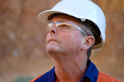 Horizon launches massive 70,000m drill campaign around Kalgoorlie