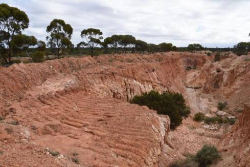Horizon Minerals raises $16m