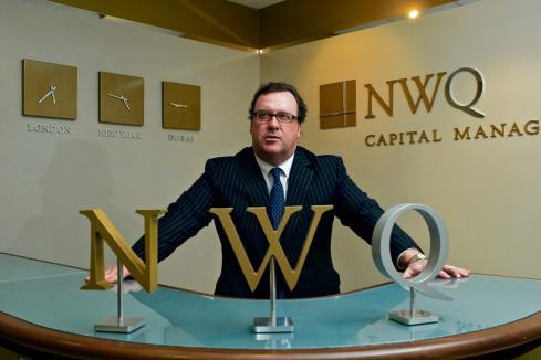 NWQ launches ESG fund