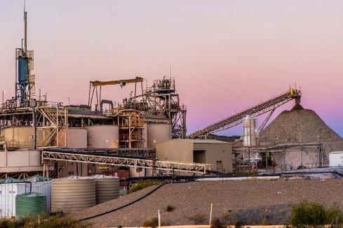 Novo set to become Australia's first conglomerate gold producer