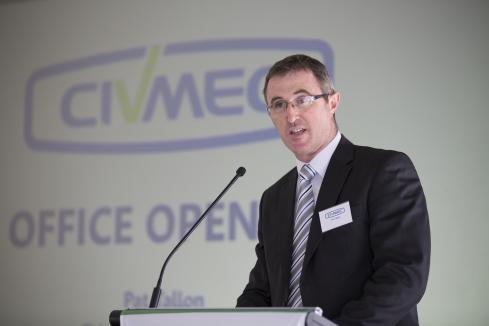 Civmec profit rises to $17.5m