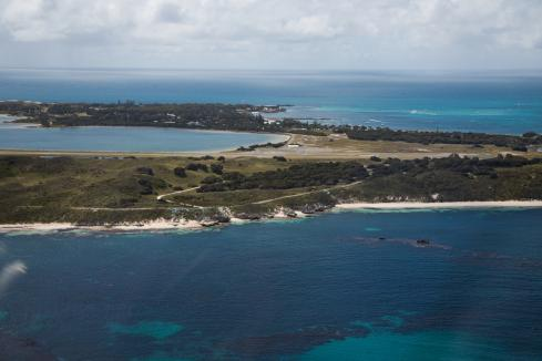 $150m for tourism recovery