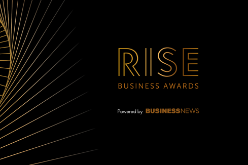 Business News launches RISE Business Awards