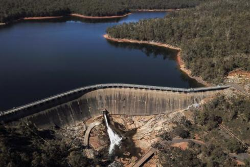 $400m irrigation project in doubt